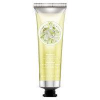 The Body Shop Hand Cream, Moringa, 1 fl oz