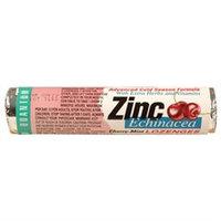 Quantum Research Zinc Echinacea - Pack of 12
