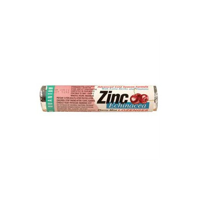 Quantum Research Zinc Echinacea - Pack of 12