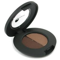 glominerals glo Brow Powder Duo