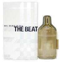 Women's Burberry The Beat by Burberry Eau de Parfum Spray - 2.5 oz