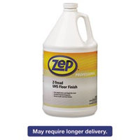 Amrep Inc. 019-R03624 Zep Professional Z-Tread Uhs Floor Finish