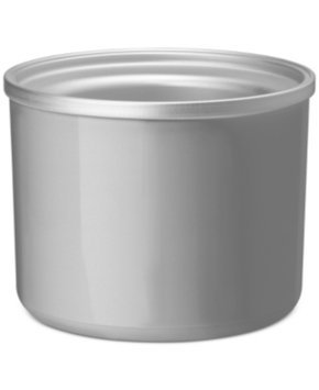 Cuisinart ICE-30RFB 2-Quart Replacement Freezer Bowl