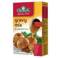 Orgran Gravy Mix Gluten Free -- 7.2 oz