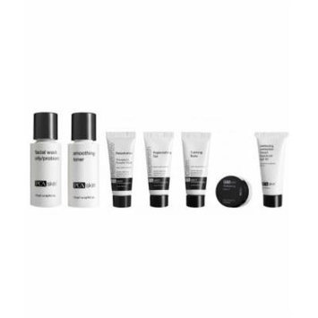 PCA Skin Retexturize: Therapeutic Pumpkin Mask Treatment Trial Size Set