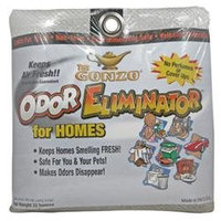 Magic America M51 OEH230 Gonzo Home Odor Eliminator - 2 Lb
