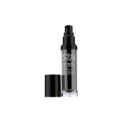 Erno Laszlo TranspHuse Night Serum 1oz