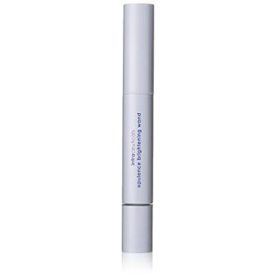 Intraceuticals Brightening Wand, 0.13 Fluid Ounce