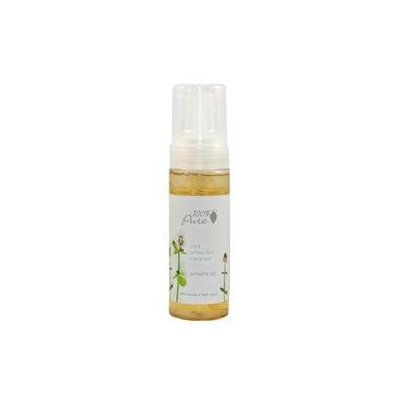 100% Pure Cosmetics Mint White Tea Cleanser - 5 Ounces Liquid - Soaps