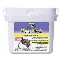Bonide Products, Inc. Bonide BND866 Bonide Mouse Magic 12ct