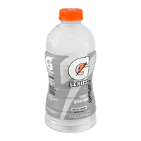 Gatorade® G Series 02 Perform Arctic Cherry