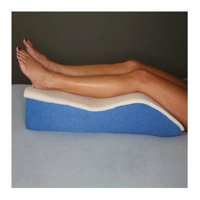 Deluxe Comfort Adjustable Leg Support