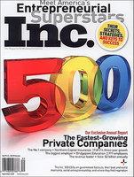 Kmart.com Inc. Magazine - Kmart.com