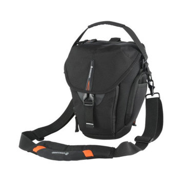 Vanguard USA The Heralder Zoom Lens Bag