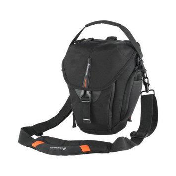 Vanguard USA The Heralder Zoom Lens Bag