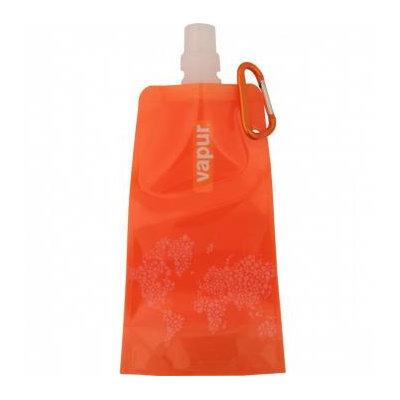 Vapur Anti-bottle