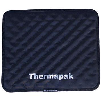 DR. BOTT ThermaPAK Laptop Cooling Heatshift Pad 15. 4in