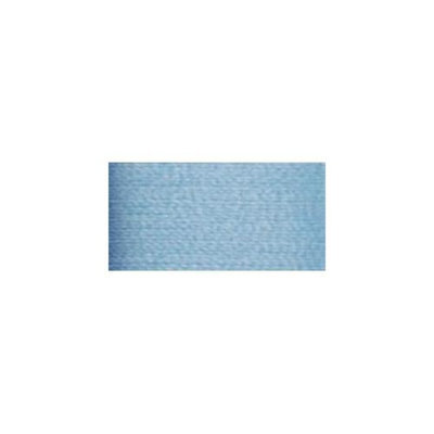 Gutermann 30H-227 Top Stitch Heavy Duty Thread 33 Yards-Copen Blue