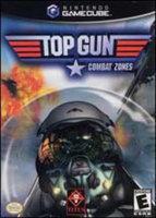 Digital Integration Top Gun: Combat Zones