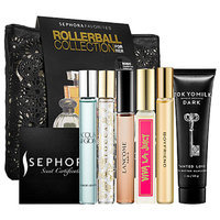 Sephora Favorites Rollerball Collection for Her