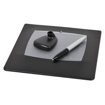 Monoprice 5.5X4 Inches Graphic Drawing Tablet