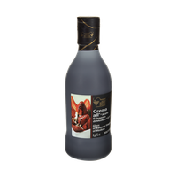Acetaia Bellei Glaze of Balsamic Vinegar