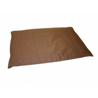 K H Manufacturing K&H Cool Bed 3 Cover Fitted Sheet