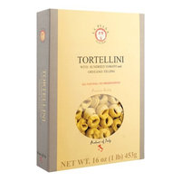 La Piana Tortellini With Sundried Tomatoes, 16-Ounce Units (Pack of 3)