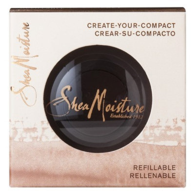 SheaMoisture Eye/Lip/Blush Compact
