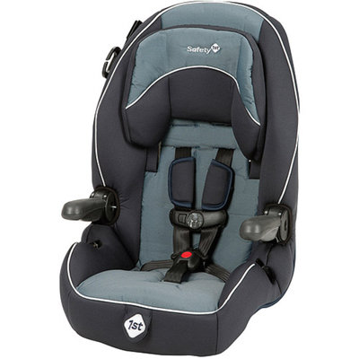 Safety 1st Summit 65 Harness Booster - Seaport