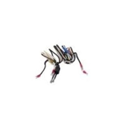 Zodiac R0057700 Limit Switch Harness