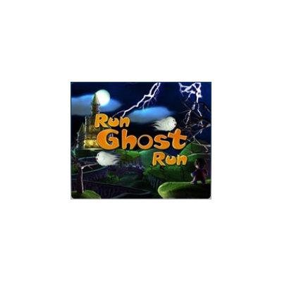 StormBasic Run Ghost Run DLC