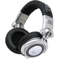 Panasonic RP-DH1250-S Pro DJ Technics Headphones