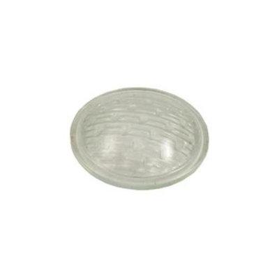 HAYWARD Hayward SPX0590Z1 Clear Lens