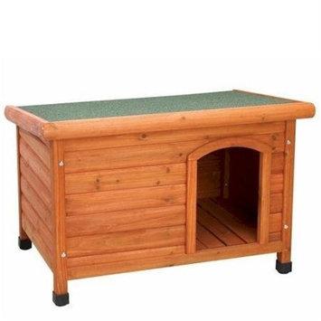 WARE Premium Plus Dog House