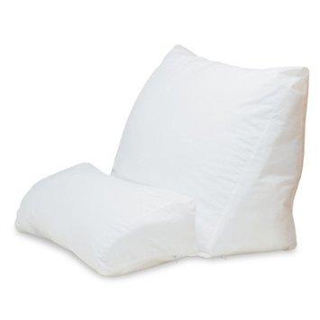 Contour Products 4Flip Pillow