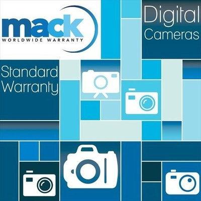 Mack Warranty 1021 2 Year Vide