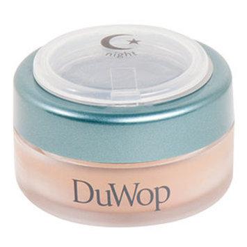 DuWop Day2Night Eyelid Primer, Natural/Smoke, .32 oz