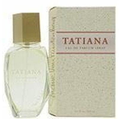 Diane von Furstenberg Eau de Parfum Spray 3.4 oz