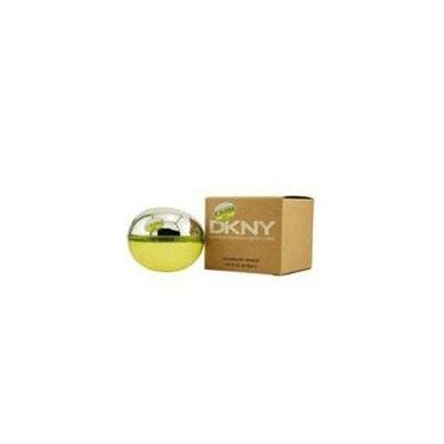 Donna Karan Dkny Be Delicious By  Eau De Parfum Spray 1 Oz