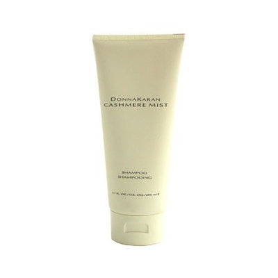 Cashmere Mist by Donna Karan 6.7 oz Shampoo