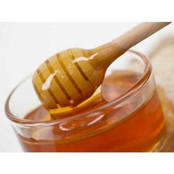 Dutson's Honey Farm Raw Honey, 5 Lb.