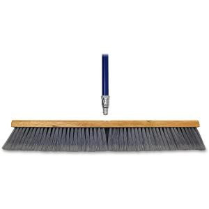 Genuine Joe All Purpose Sweeper