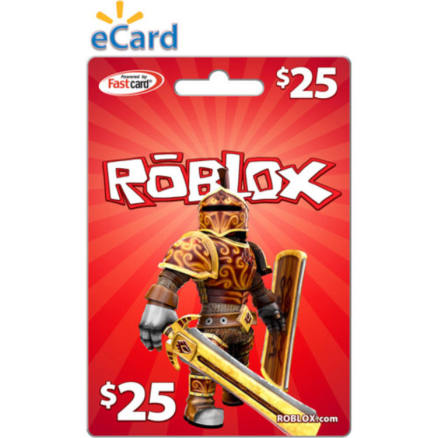 Buy robux gift card sent to email