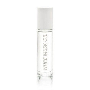White Musk Perfume by Great Pretenders for women Personal Fragrances