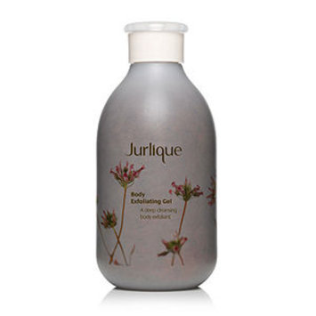 Jurlique Body Exfoliating Gel