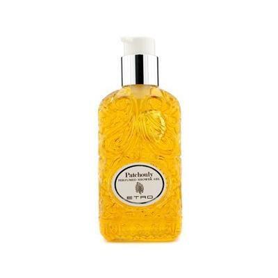 Etro Patchouly Perfumed Shower Gel For Men 250Ml/8.25Oz