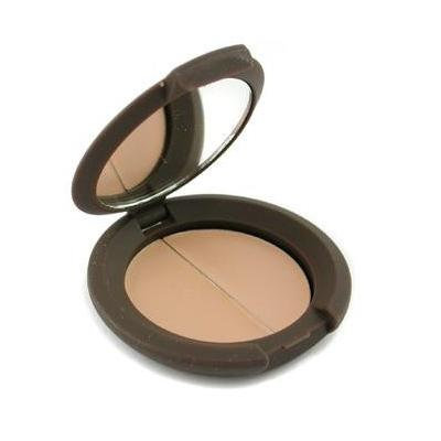 Becca Face Care 0.07 Oz Compact Concealer Medium & Extra Cover - # Brulee For Women