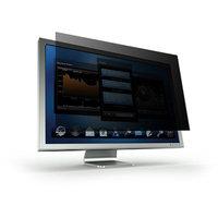 3M PF26.0W Widescreen Monitor Privacy Screen