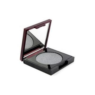 Kevyn Aucoin Beauty The Essential Eye Shadow Singles Shimmer